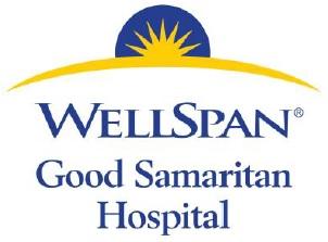 sponsor - WellSpan Health Good Samaritan Hospital